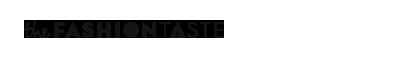 thefashiontaste.com